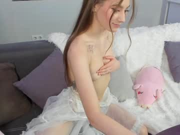 [27-06-20] 0pink_panther0 private sex video from Chaturbate.com