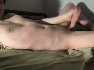 [14-01-20] wellhungtoronto blowjob video from Chaturbate.com