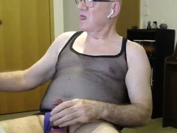 [20-10-20] wilder52 private show from Chaturbate.com