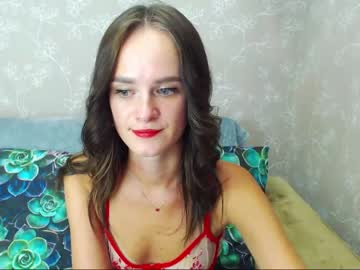 [31-07-21] tanitaash record private show from Chaturbate.com