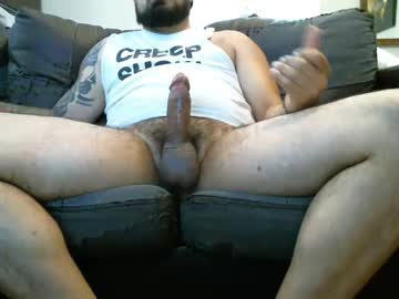 [16-05-20] hardhead504 cam show from Chaturbate