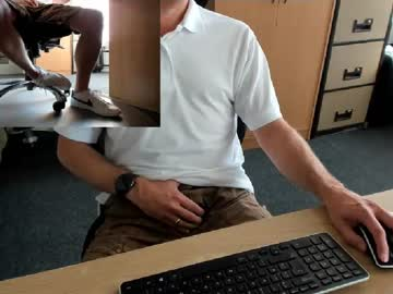[15-09-20] redadare record show with cum from Chaturbate