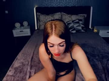 [28-03-20] lucylees public show from Chaturbate