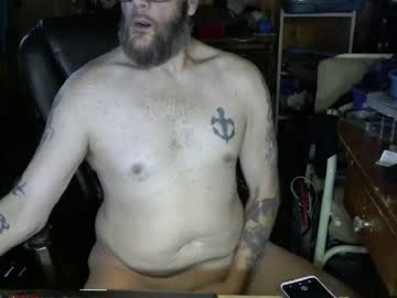 [31-05-20] tommyfortoes record public show video from Chaturbate.com