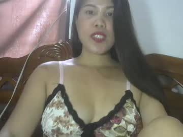 [29-12-20] sweet_pinay4you record private XXX video
