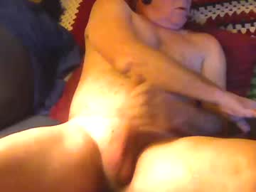 [28-02-21] westernrunner242 public show video from Chaturbate.com