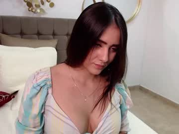 [29-09-20] ivanna_rosse blowjob video from Chaturbate.com