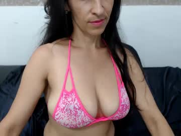 [30-04-20] samantha_hott private sex video from Chaturbate
