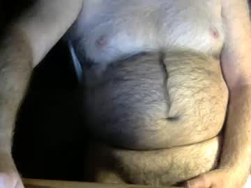 [19-12-20] higgins11 private show video from Chaturbate.com