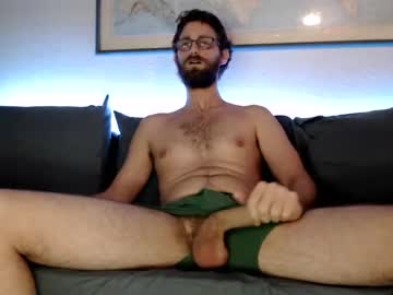 [11-01-21] jackbdirty record premium show video from Chaturbate