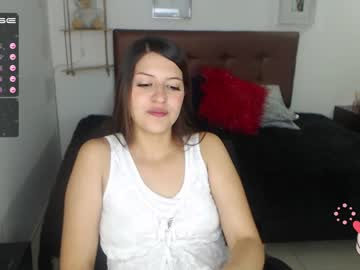 [28-06-21] sweetsophie__ private XXX show