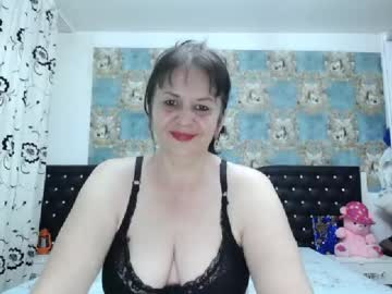 [08-09-20] trixiedelight63 record blowjob show from Chaturbate.com