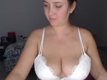 [02-06-21] ashe_caitlyn video from Chaturbate