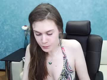 [17-03-20] daddyssweetprincess chaturbate webcam show