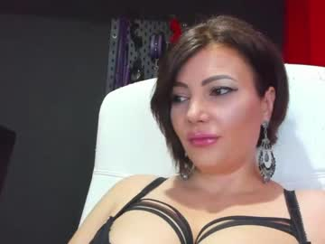 [24-02-21] demisweets chaturbate public show video
