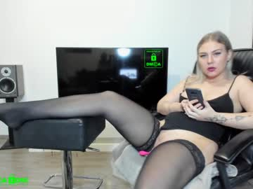 [25-02-20] horny_coupl record premium show from Chaturbate.com