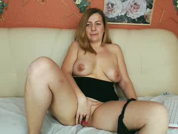 [01-01-20] janice_wow private show
