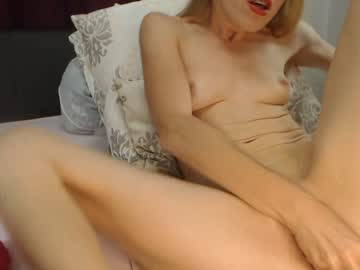 [09-09-20] jenny_squirtx toying