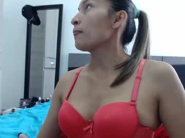 [24-08-20] pherly_55 public show from Chaturbate.com