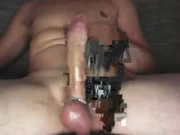 [05-09-20] squirtdrinkerr chaturbate private sex video