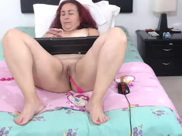 [10-09-20] barbarah_h video with dildo from Chaturbate