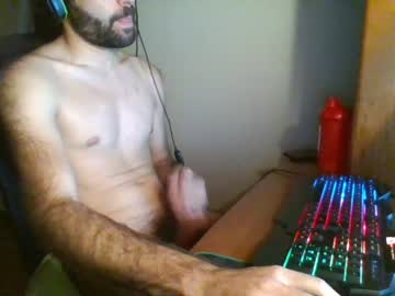 [02-06-21] joaodias97 record video with dildo from Chaturbate