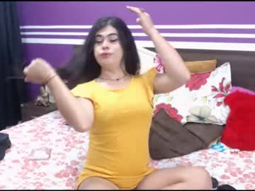 [13-10-20] kady_summers public show from Chaturbate