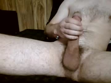 [05-02-21] cyclopsesothereye record private sex video from Chaturbate