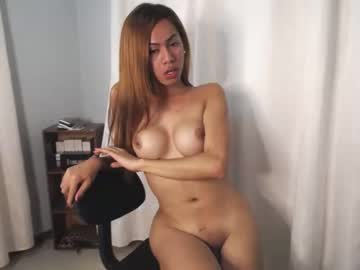 [18-03-20] ohbbimcumming chaturbate video with toys
