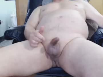 [15-01-20] boldface666 blowjob show from Chaturbate.com