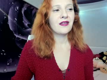 [07-10-21] ladybigsmile record private show from Chaturbate