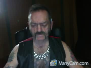 [04-11-20] leathergreaser public webcam video from Chaturbate