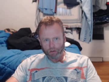 [26-02-21] bigtimeuncfan record public show from Chaturbate
