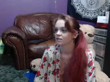 [17-03-20] rainymay chaturbate private sex show