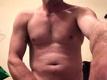 [11-03-21] btownstud record private show from Chaturbate.com