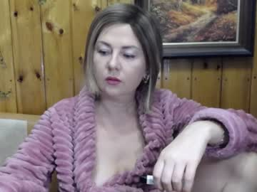 [23-09-21] msbunting record show with cum from Chaturbate.com