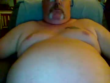 [27-07-21] torture_meplease record private webcam from Chaturbate