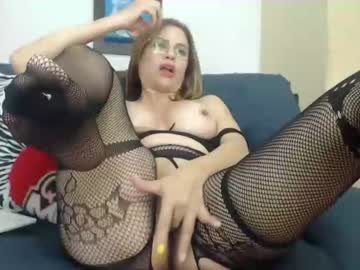 [12-09-21] _melisaa_ record private