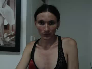 [20-04-20] kimberly_hotxxx record webcam show from Chaturbate