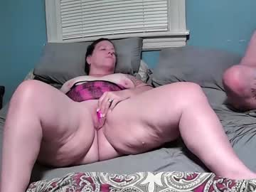 [05-09-20] damaged_not_broken premium show video from Chaturbate