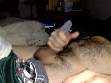 [24-03-20] luv2strokeitforyou blowjob show from Chaturbate