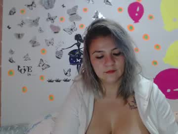 [09-11-20] misshella blowjob video from Chaturbate