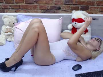 [21-09-20] sexyamanda4y record cam video from Chaturbate