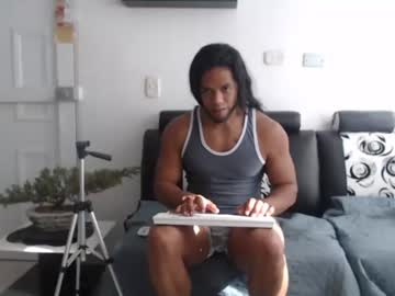[16-06-20] dimitry_muscle chaturbate private sex video