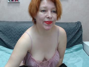 [25-02-20] light_foxxx record public show from Chaturbate