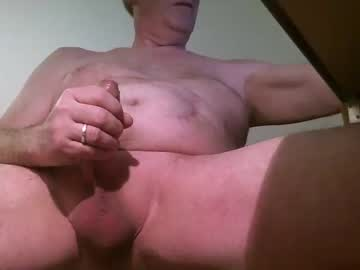 [12-02-20] badth1962 public webcam video from Chaturbate.com