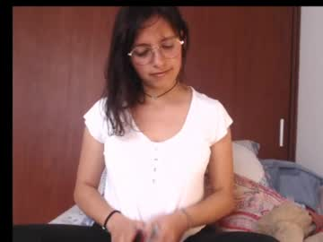 [03-04-20] ginger_lucia video with toys from Chaturbate