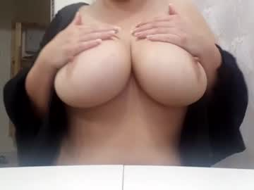 [05-02-20] janeegray private XXX video from Chaturbate