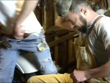 [22-06-21] hardworkertn private show video from Chaturbate