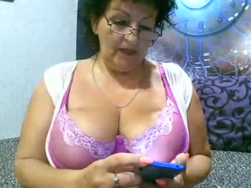[31-07-21] mariecerps record video with dildo from Chaturbate.com